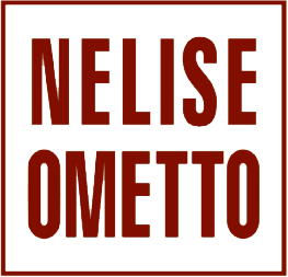 Nelise Ometto